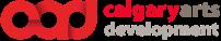 CAD-Logo_Horiz-01