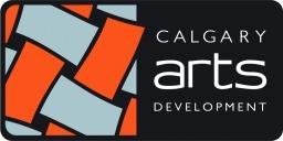 CADA_logo_print_blk