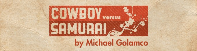 cropped-cowboy-vs-samurai-poster1.jpg