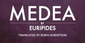 Medea Web