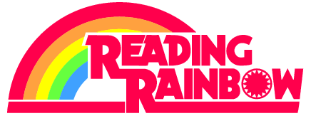 Reading_rainbow